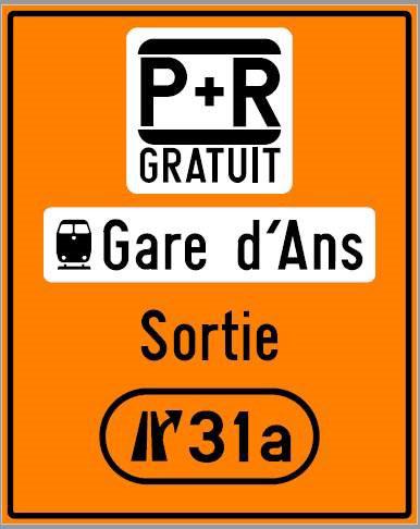 p-r-gare-d-ans.jpg